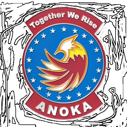 Anoka County Composite Squadron