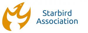 starbird association